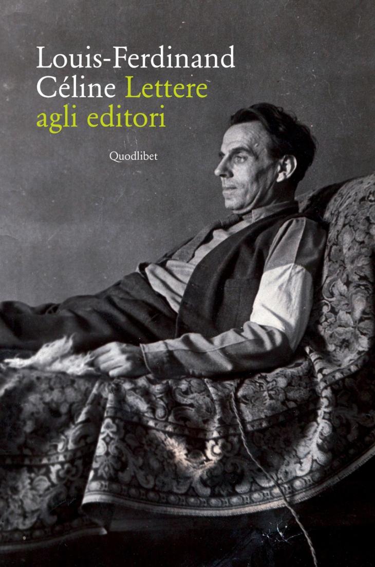 celine-lettere-agli-editori-cover
