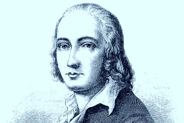 friedrich-holderlin-1770-1843-l-3yshmv